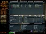 Battlefield Vietnam Multiplayer Menü