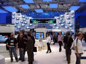 IFA 2008