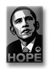 bo hope