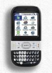 Palm Centro Smartphone