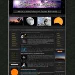 Astrofan80's Astroseite
