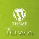 Theme Iowa Pro