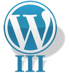 Wordpress 3.0 erschienen