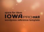 Iowa Pro mkII