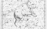 Sternkarte