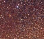 Komet Lemmon