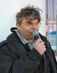 Ralf Hofner (1960 - 2014)