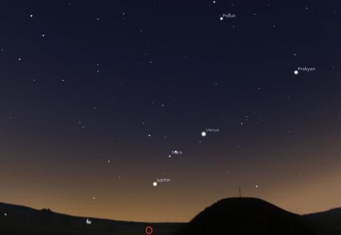 150928_planeten
