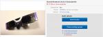 ebay Sofibrille