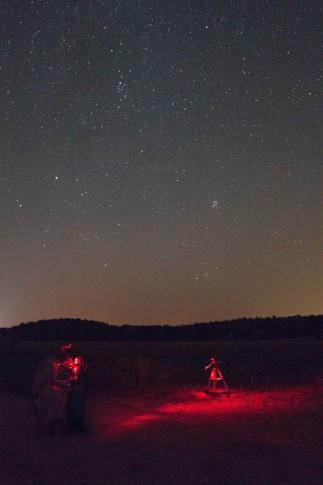 Teleskop_Ost