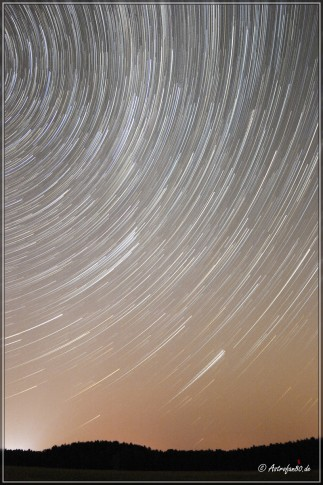 comp_Startrails