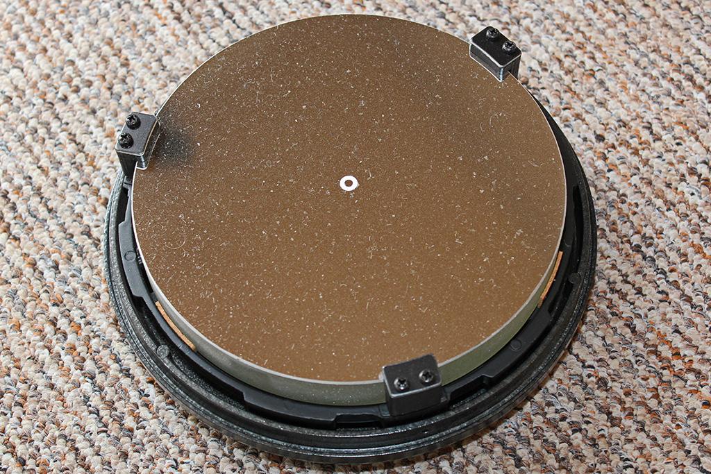 spiegelreinigung meines newton teleskops astrofan80s blog. Black Bedroom Furniture Sets. Home Design Ideas