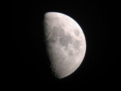 Mond_Mai09-1_neu