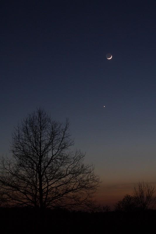 Mond_Venus_100416