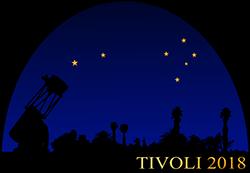 Tivoli 2018