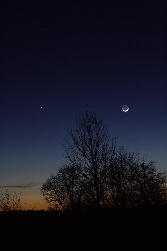 Mond_Jupiter_110306-4