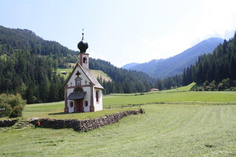 urlaub2009-08