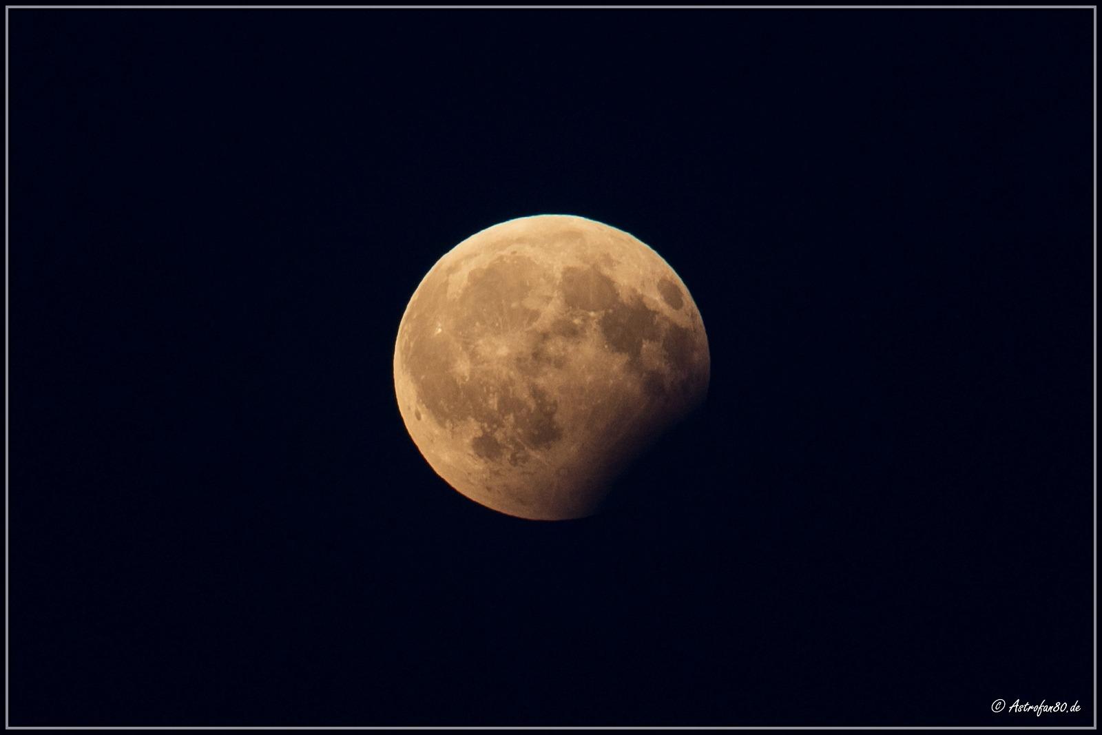 MoFi 170807 - Mondscheibe