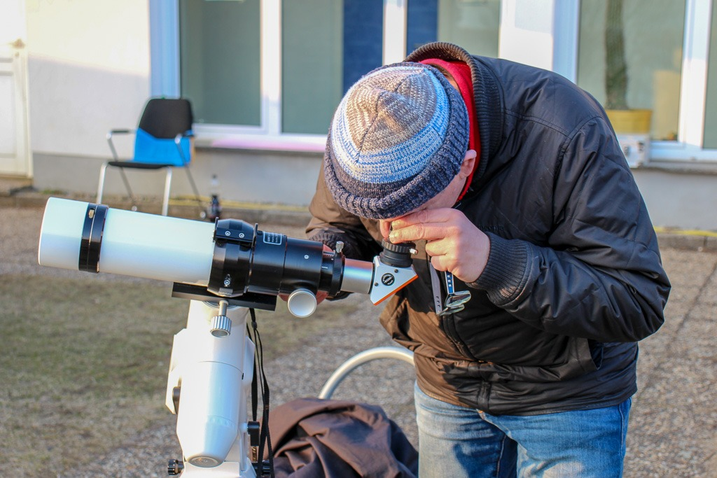 Astronomietag_2018-05