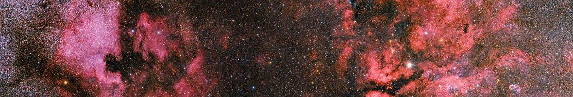 cropped-cropped-Northern_Cygnus_Pano_singleframe-2.jpg
