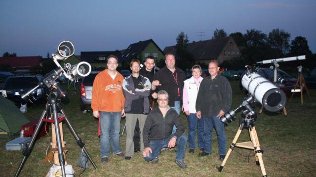 HTT2010-20