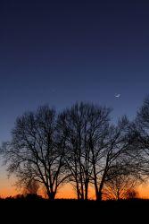 Mond_Jupiter_110306-1