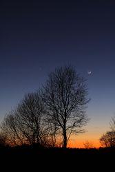 Mond_Jupiter_110306-2