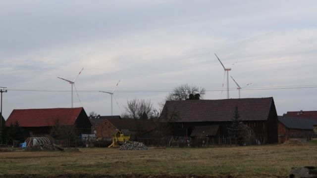 radensdorf_090205-6