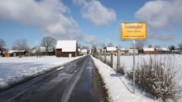radensdorf_090217-1